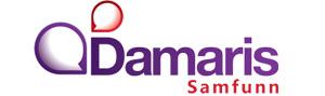 Damaris-Samfunn